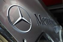 mercedes_f1_2014