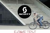 scott_elettrocitystore