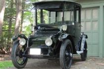 detroit_electric_1914