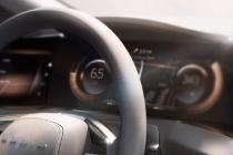 teaser-for-lucid-electric-car_01