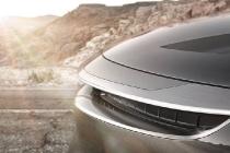 teaser-for-lucid-electric-car_02