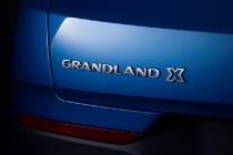 opel-grandland-x-305592