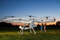 volocopter_12