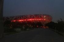 pechino_stadio_notturno