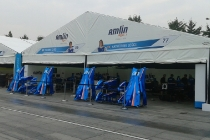 pechino_team_amlin