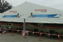 pechino_team_mahindra