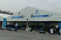pechino_team_trulli
