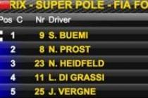 super_pole