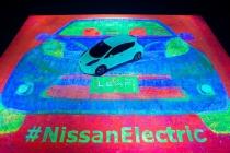 nissan_record_fluorescente_01