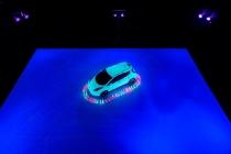 nissan_record_fluorescente_03