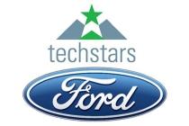 techstars_ford_logo