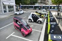 car-sharing_grenoble