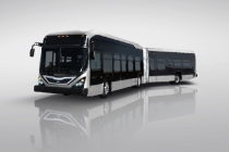 byd_bus_antelope_valley_electric_motor_news