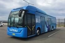byd_bus_sydney_01