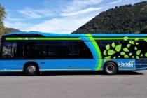bus_scania_ibrido