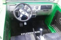 mev_hummer_ev_12