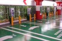 raduno_auto_elettrica_milano