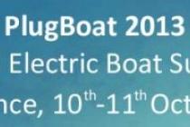 boat_summit