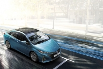 toyota_prius-plug-in-hybrid-electric_motor_news_02