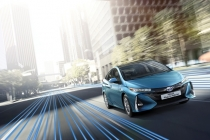 toyota_prius-plug-in-hybrid-electric_motor_news_04
