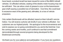bmw_active-e_recall_letter
