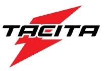 tacita_logo