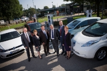 nissan_rapid_charge