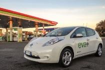 nissan_eva_enel_roma_electric_motor_news_02