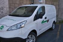 nissan_eva_enel_roma_electric_motor_news_06
