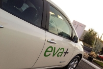 nissan_eva_enel_roma_electric_motor_news_09