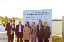 nissan_eva_enel_roma_electric_motor_news_11