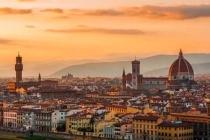 firenze-smart-city