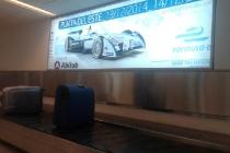 punta_del_este_giovedi_aeroporto