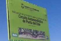 punta_del_este_giovedi_cartello_circuito