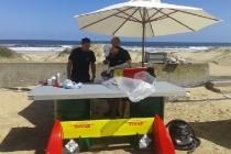 punta_del_este_giovedi_lavori_sfondo_spiaggia