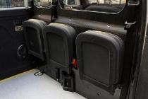 11_rear_interior