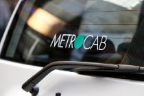 14_metrocab_decal