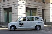 15_metrocab-on-the-streets-of-london