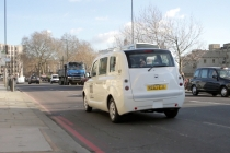 17_metrocab-on-the-streets-of-london