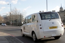 18_metrocab-on-the-streets-of-london