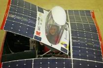 world_solar_challenge_2013_02