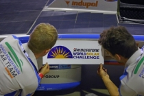 world_solar_challenge_2013_03