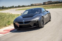 bmw_i8_fuel_cell_concept_02