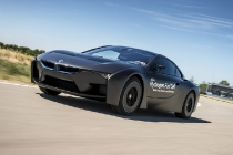 bmw_i8_fuel_cell_concept_03