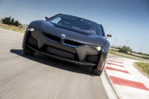 bmw_i8_fuel_cell_concept_05