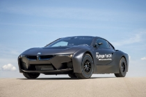 bmw_i8_fuel_cell_concept_11