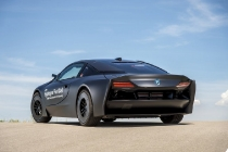 bmw_i8_fuel_cell_concept_14
