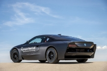 bmw_i8_fuel_cell_concept_15