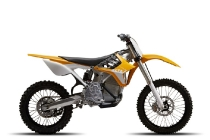 alta_motors_redshift_mx_electric_motorcycle