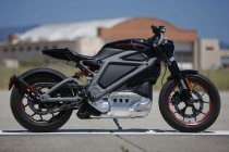 harley_davidson_livewire_electric_motorcycle_concept